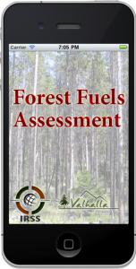 forestFuel