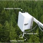 spectroradiometer_crop